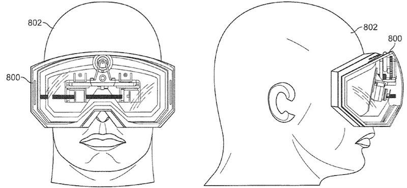 apple_patent_videobrille