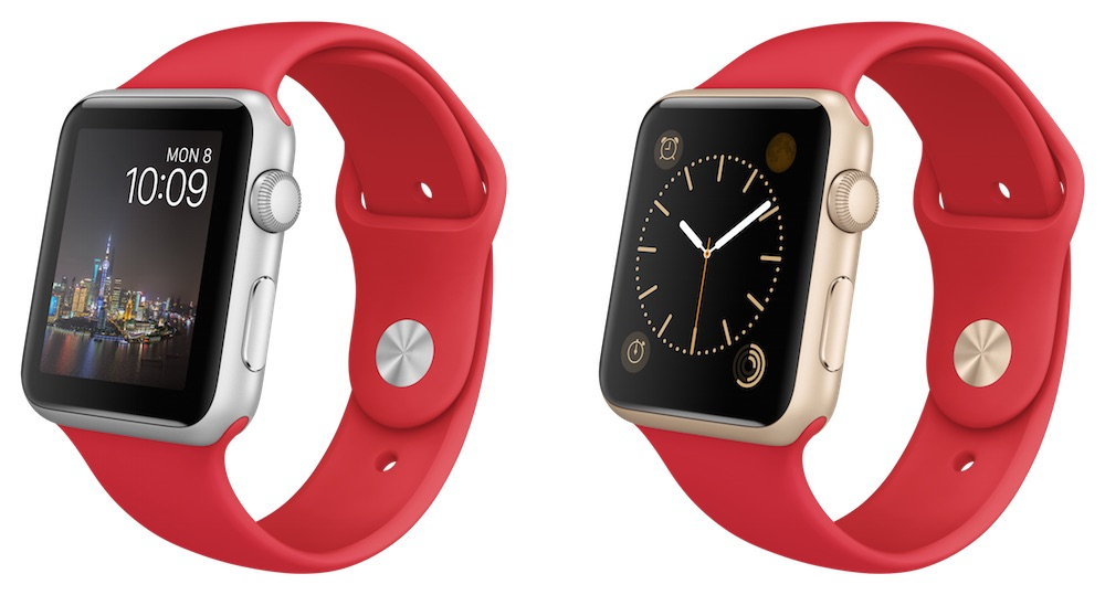 apple_watch_china_sonderedition