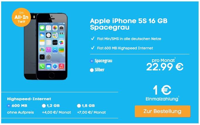 blau_iphone5s