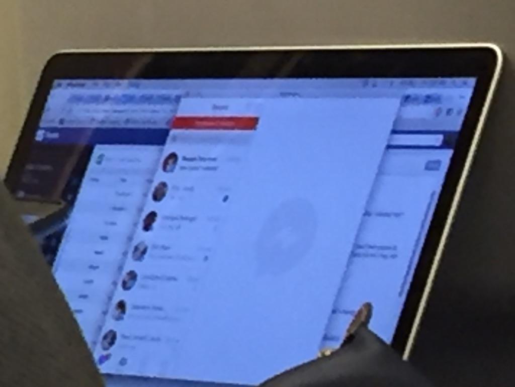 facebook_messenger_osx_leak