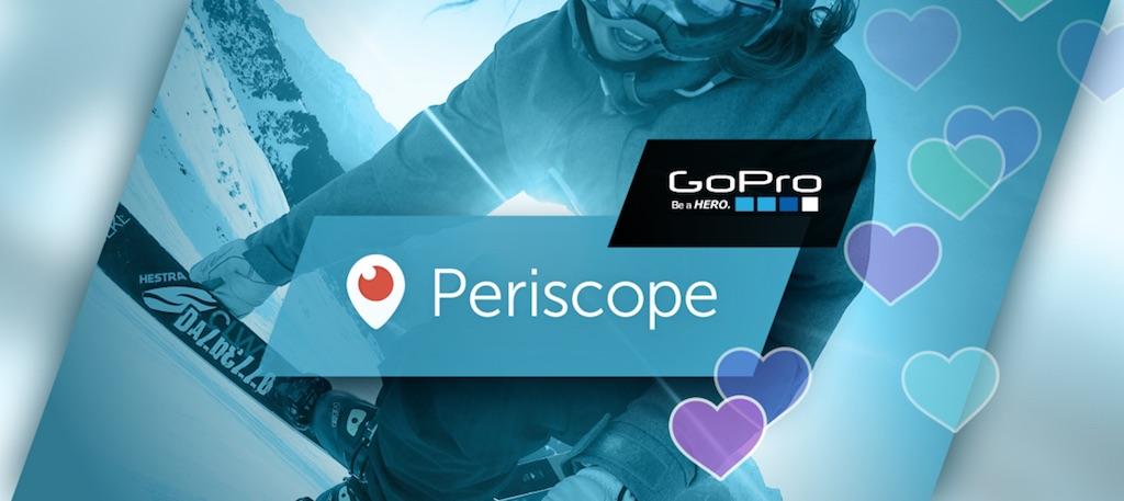 gopro_periscope