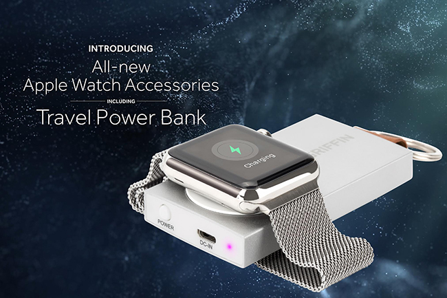 griffin_travel_power_bank
