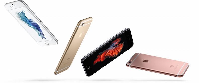 iPhone-6s-main-800x337