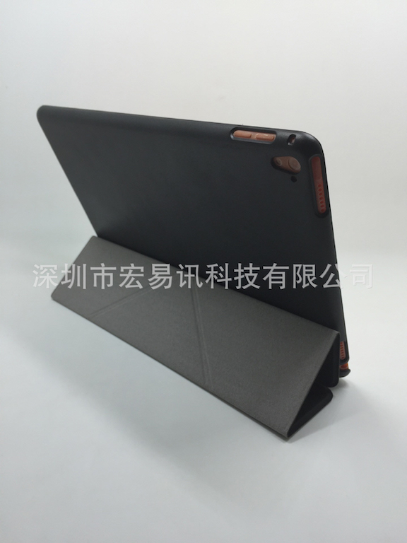 ipad_air_3_case_1