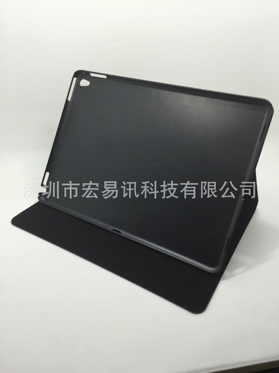 ipad_air_3_case_2