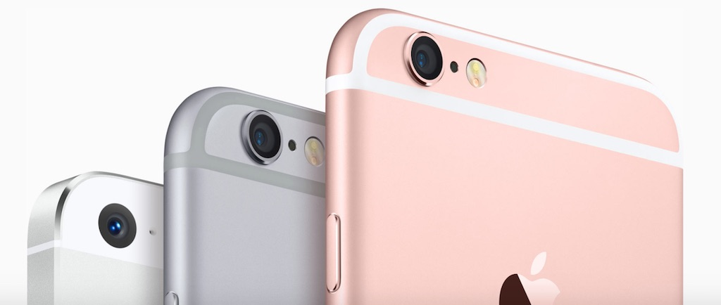 iphone5s_iphone6s_plus