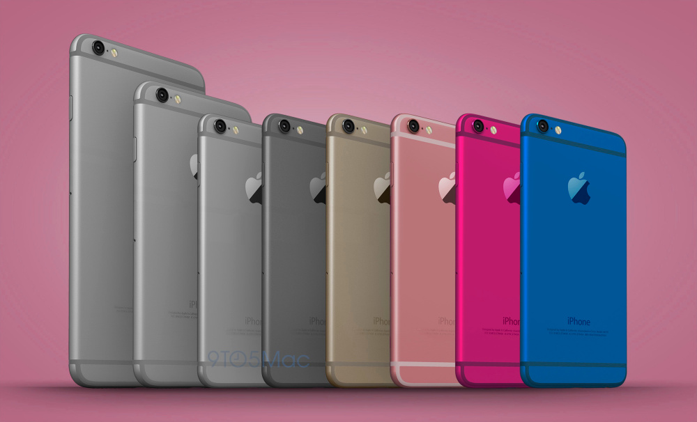 iphone6c_mockup_1