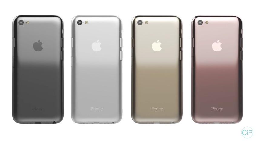 iphone7_konzept