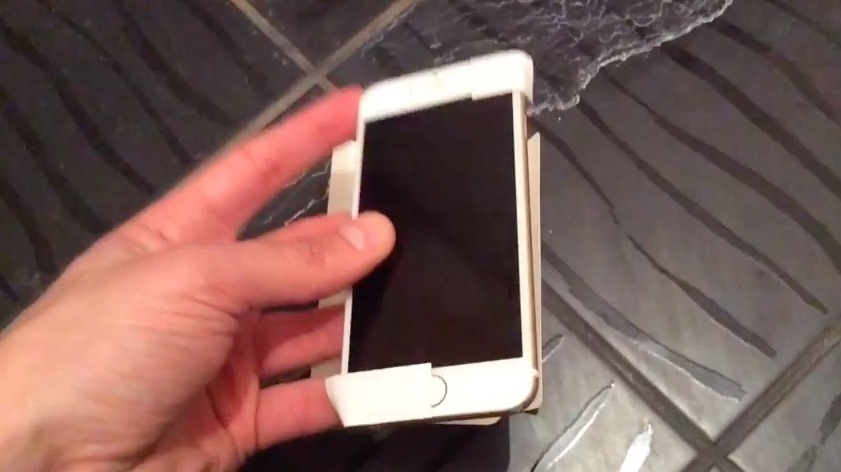 iphone_4_zoll_video