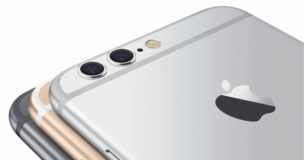iphone_dual_kamera