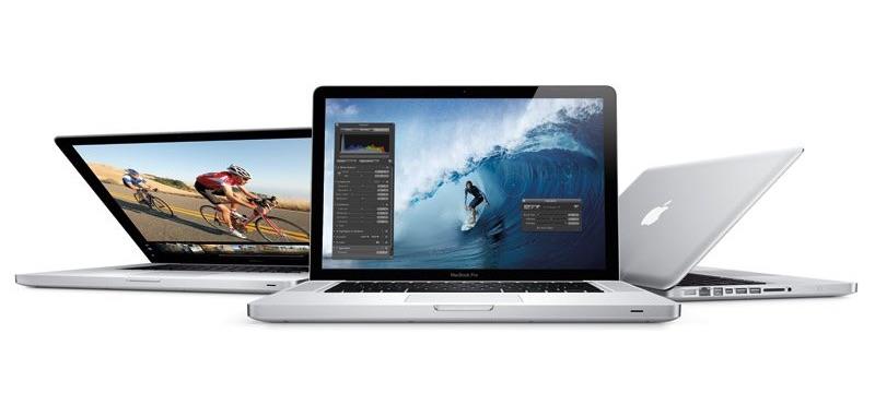 macbook_pro_2012
