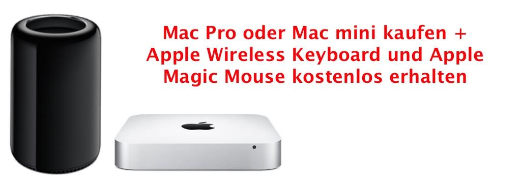Apple Gutscheincode Kostenlos