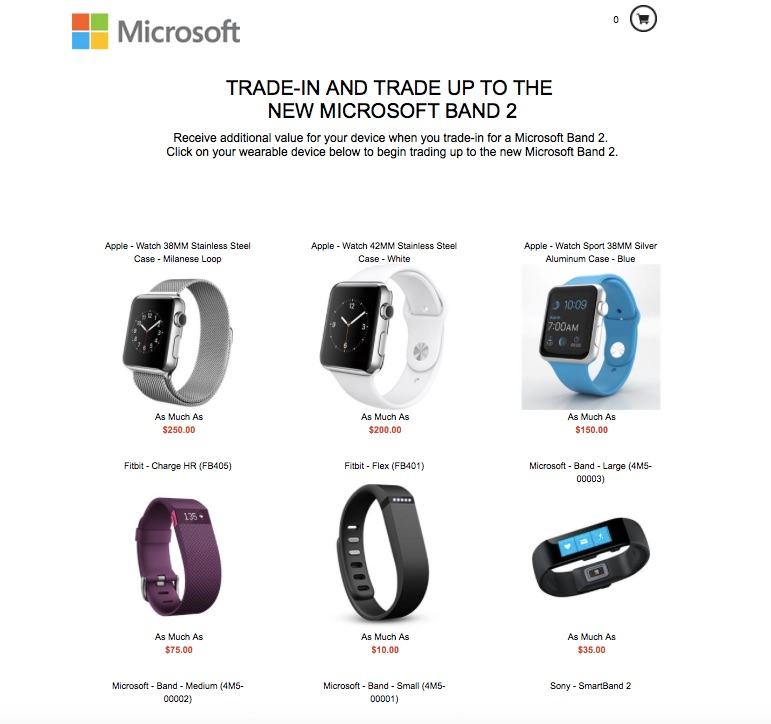 microsoft_apple_watch_trade_in