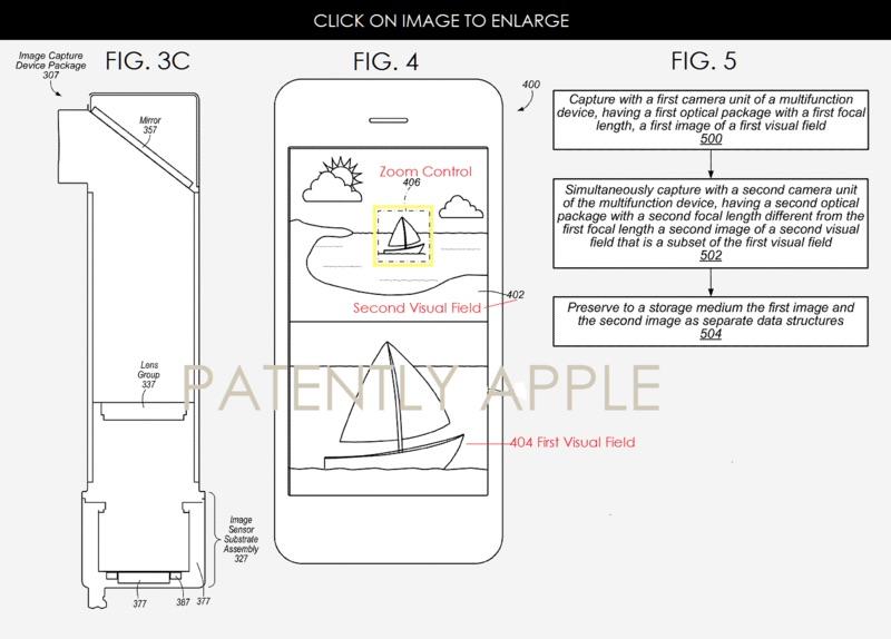 patent_dual_kamera2
