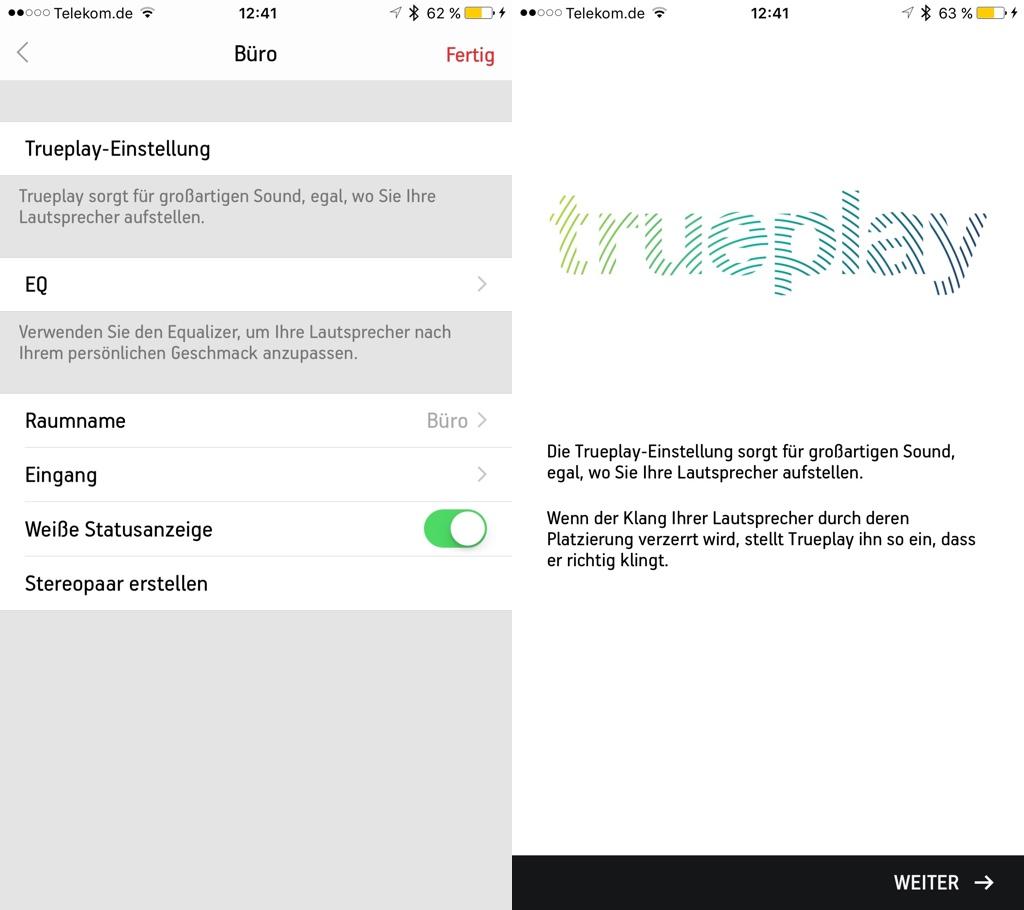 sonos_trueplay_app