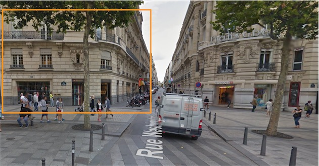 store_champs_elysees