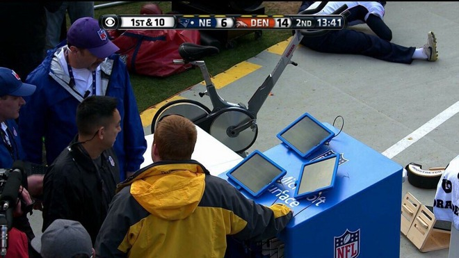 surface_nfl