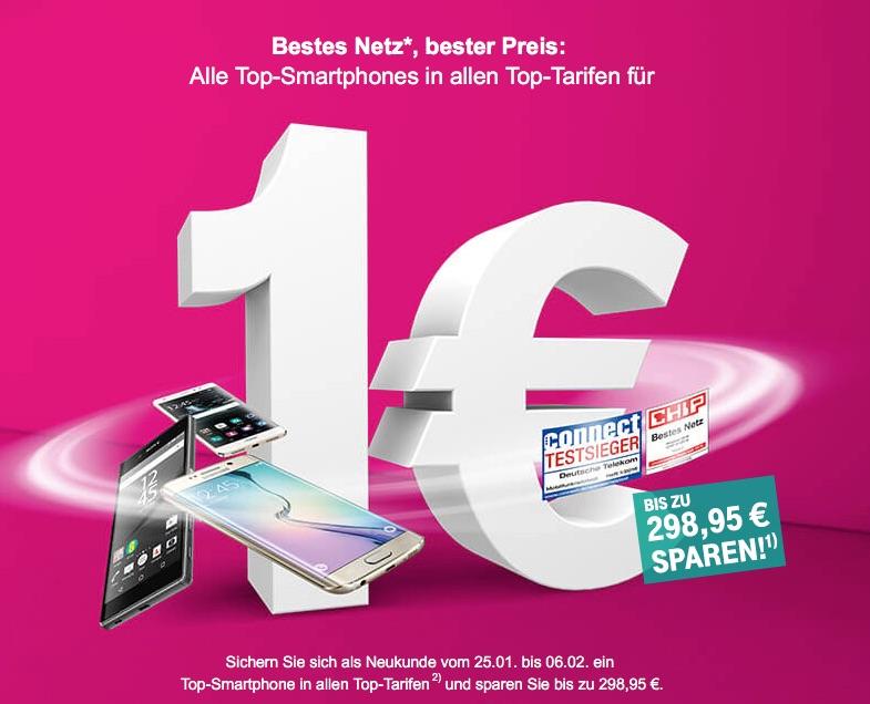 iphone 6s plus billiger kaufen 1 euro rabatt aktion der. Black Bedroom Furniture Sets. Home Design Ideas
