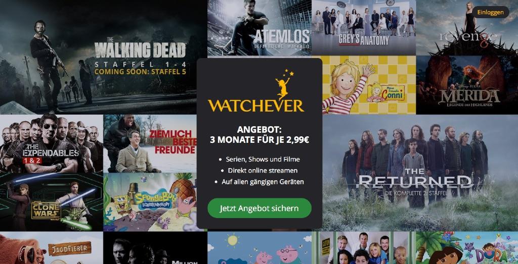 watchever010116