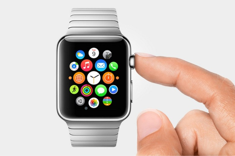 wearables-soar-in-q2-2015-as-apple-watch-aims-for-the-top-image-cultofandroidcomwp-contentuploads201505apple-watch-6_1-780x520