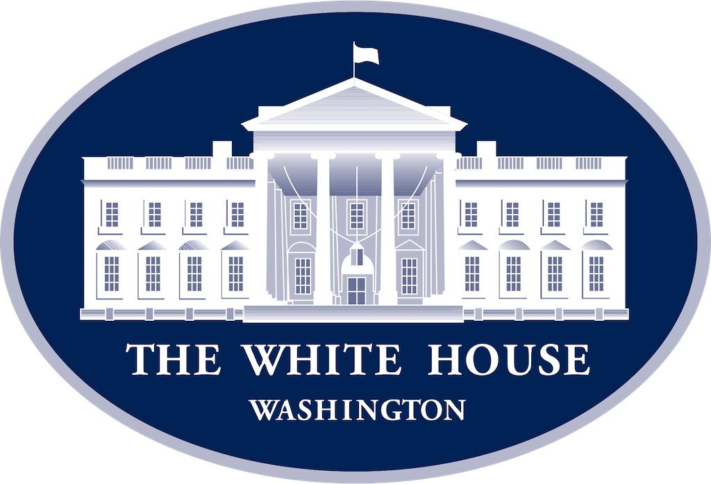 weisses_haus_logo