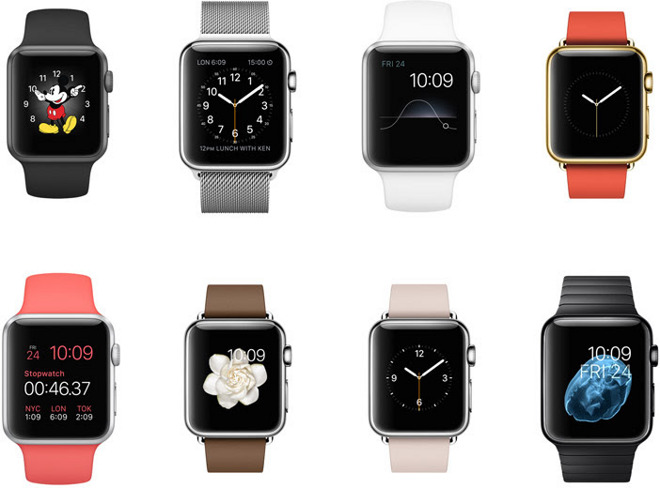 15839-12368-applewatch-gallery-l