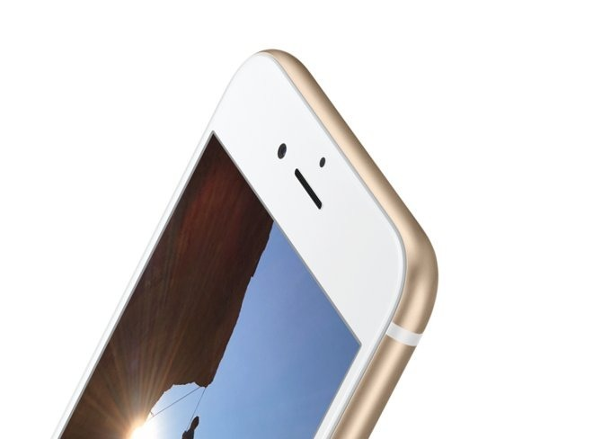 15877-12425-15487-11837-iphone6s-goldtilt-l-l