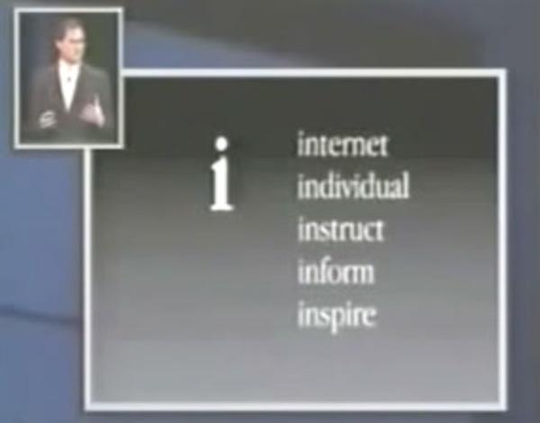 Jobs-slide-iMac