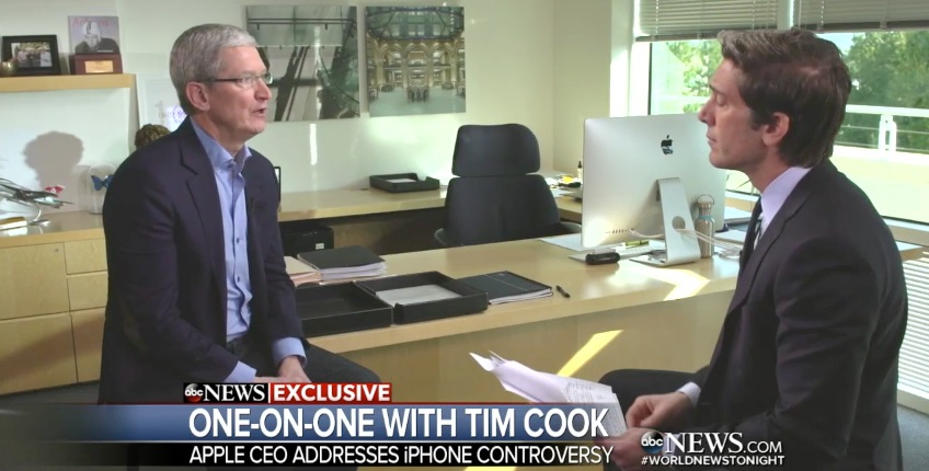 abc_news_interview_cook