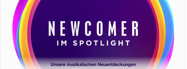 apple_music_newcomer