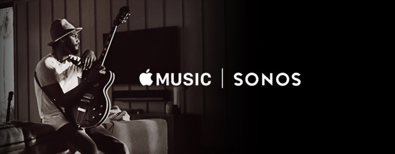 apple_music_sonos