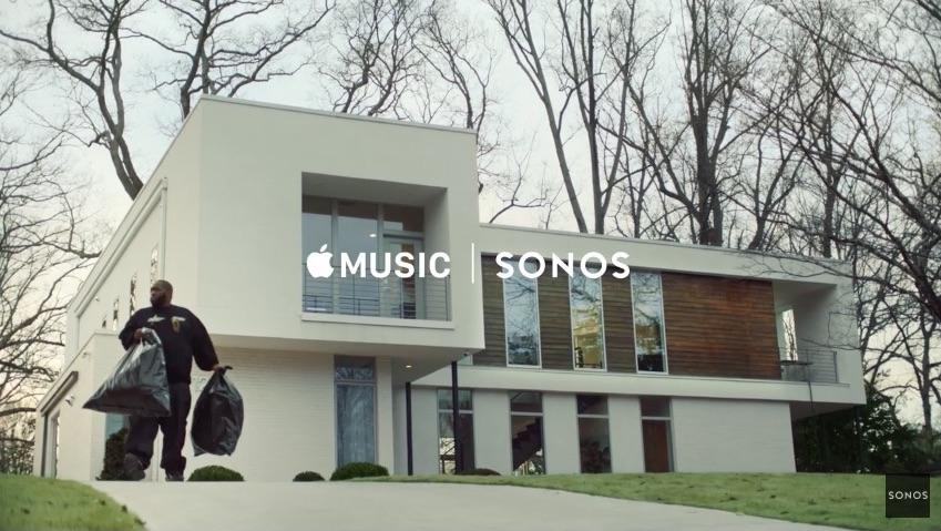apple_music_sonos_ad