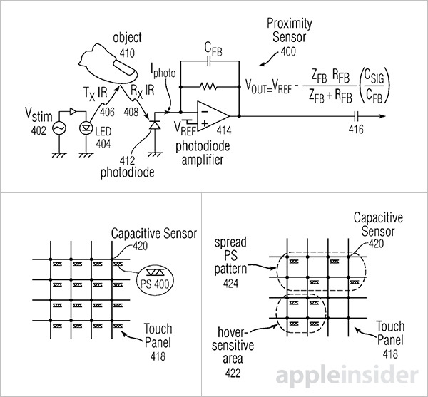 apple_patent_hover_gesten_1
