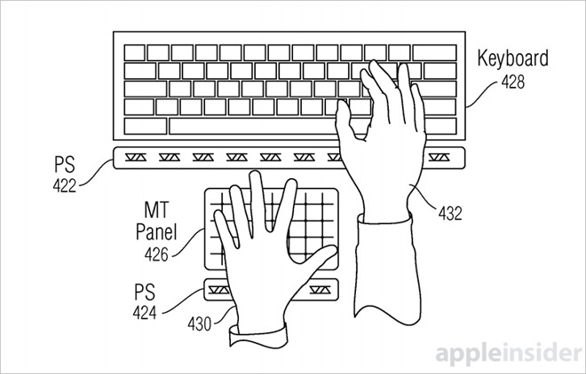 apple_patent_hover_gesten_2