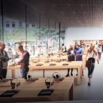 apple_store_stockholm_render_1