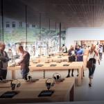 apple_store_stockholm_render_1
