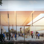 apple_store_stockholm_render_3