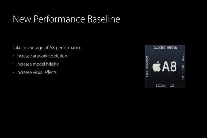 apple_tv_tech_talks_videos