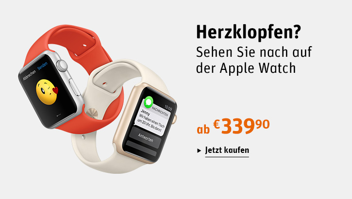 apple watch billiger kaufen bis zu 100 euro rabatt bei. Black Bedroom Furniture Sets. Home Design Ideas
