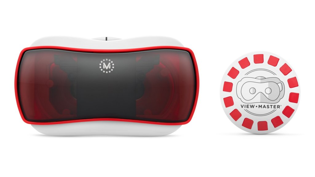 featuredimage_viewmaster