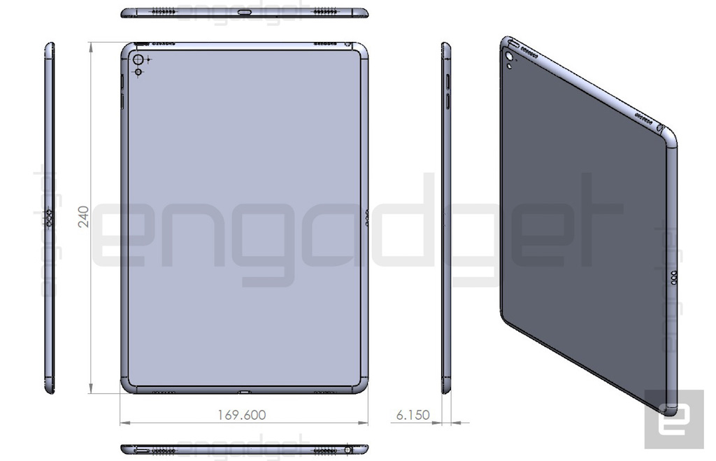 ipad_air_3_rendering