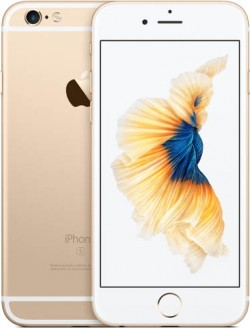 iphone6s-gold-select-2015-250x328