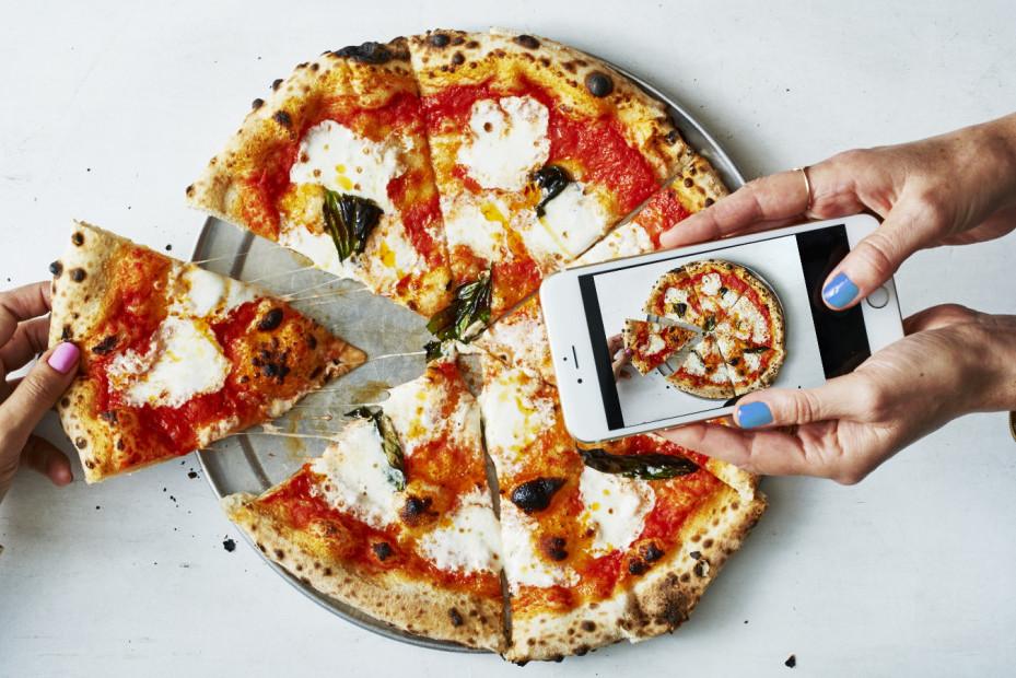 iphone_pizza_gourmet