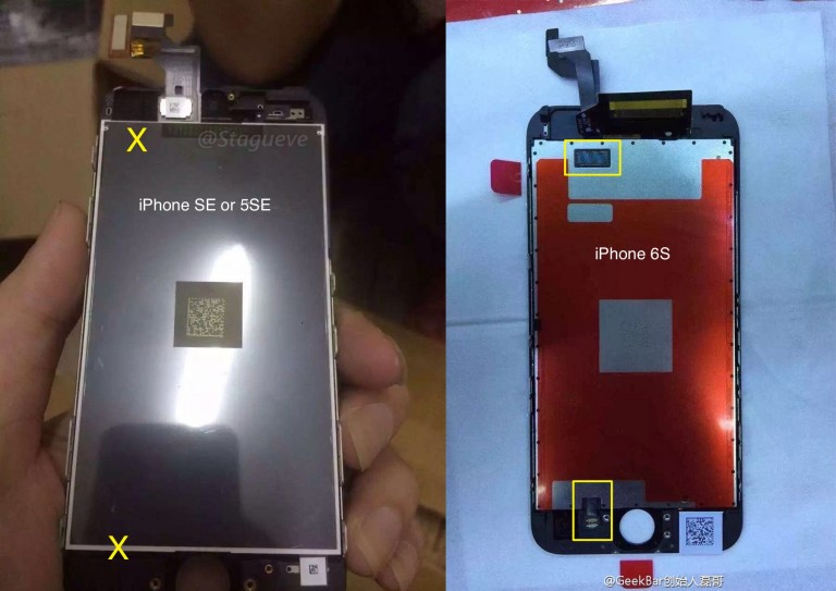 iphone_se_display_leak1