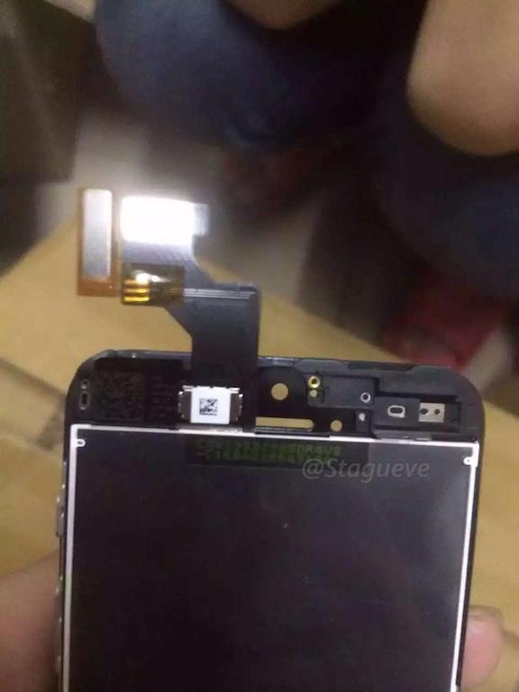 iphone_se_display_leak2