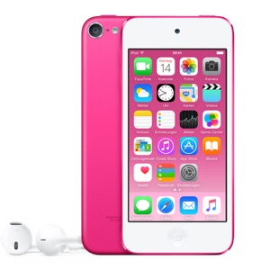ipod_touch_pink