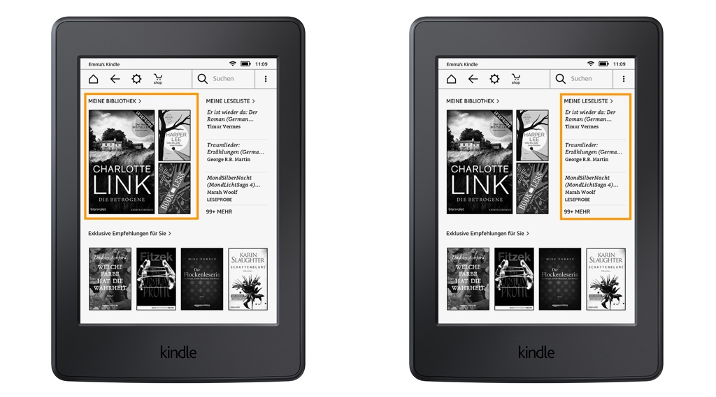 kindle_firmware_572