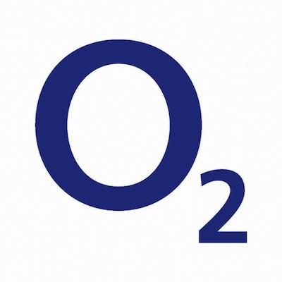 o2_logo