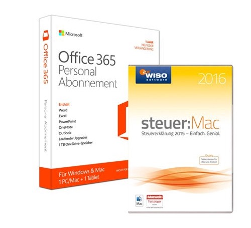 office_wiso_bundle