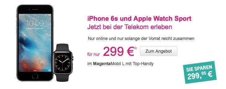 telekom170216